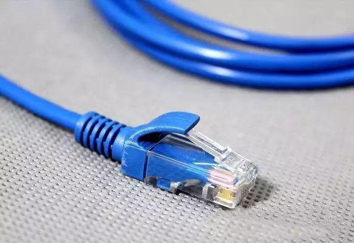 弱电常用线缆的传输距离详细分解教程