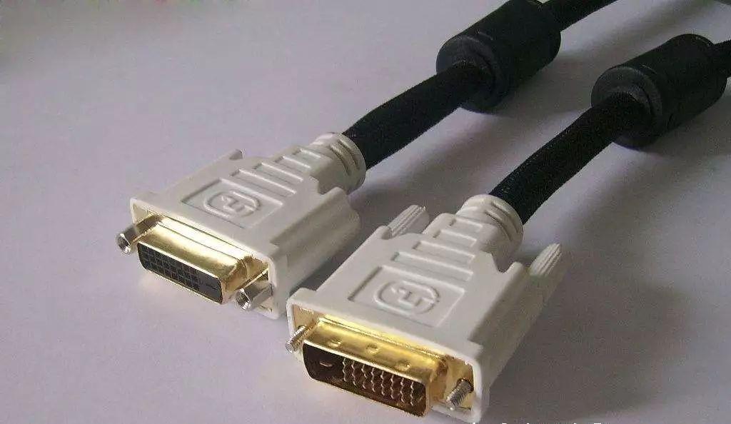 弱电常用线缆的传输距离详细分解教程-第4张图片