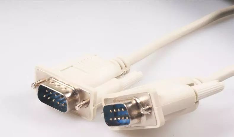 弱电常用线缆的传输距离详细分解教程-第6张图片